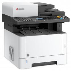 Imprimante Laser Multifonction A4 Monochrome Kyocera Ecosys M2540dn