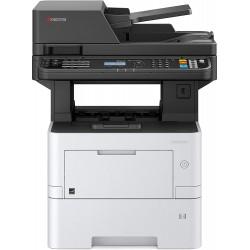 Imprimante Laser Multifonction A4 Monochrome Kyocera Ecosys M3145dn