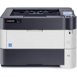 Imprimante Laser A3 Monochrome Kyocera Ecosys P4040dn