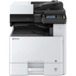 Imprimante Laser Multifonction A3 Couleur Kyocera Ecosys M8130cidn