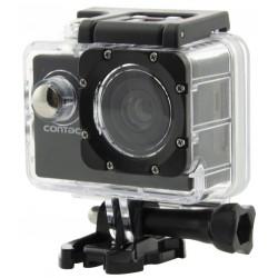 Caméra Sport & Action Contact LCACTCAM