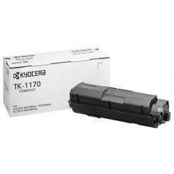 Toner original Kyocera TK-1170 / Noir