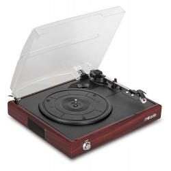 Platine Vinyle Mikado Nostalgia MN-102 / 6W