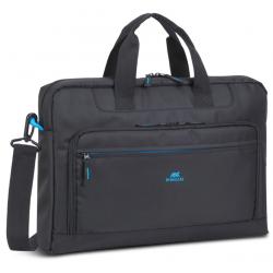 """Sacoche pour ordinateurs portables RIVACASE 8059 / 17.3"""""""
