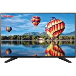 "Téléviseur Toshiba S2850 32"" HD + SIM Orange Offerte (60 Go)"