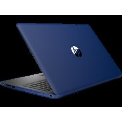 Pc portable HP 15-da0080nk / Dual Core / 8 Go + SIM Orange 30 Go