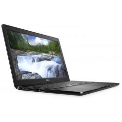 Pc Portable Dell Latitude 3500 / i5 8è Gén / 4 Go