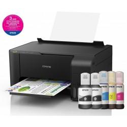 imprimante multtifonction 3 en 1