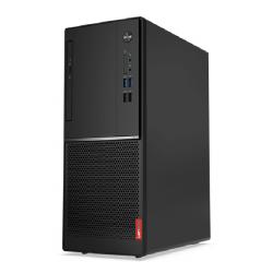 Pc de bureau Lenovo V520 / Dual Core / 8 Go + Windows 10