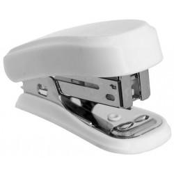 Mini Agrafeuse DL Dingli / Blanc