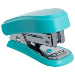 Mini Agrafeuse DL Dingli / Bleu