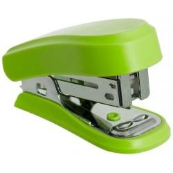 Mini Agrafeuse DL Dingli / Vert