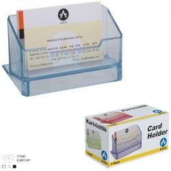 Porte cartes de visite ARK...