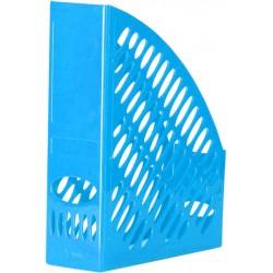 Porte-revues en Plastique ARK 2050PP / Bleu clair