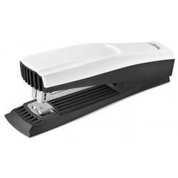 Agrafeuse grand format Hoobn 5862 / Blanc