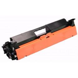 Toner Adaptable HP 30A...