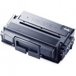 Toner Adaptable Samsung MLT-203 / Noir