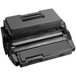 Toner Adaptable Samsung ML4550 / Noir