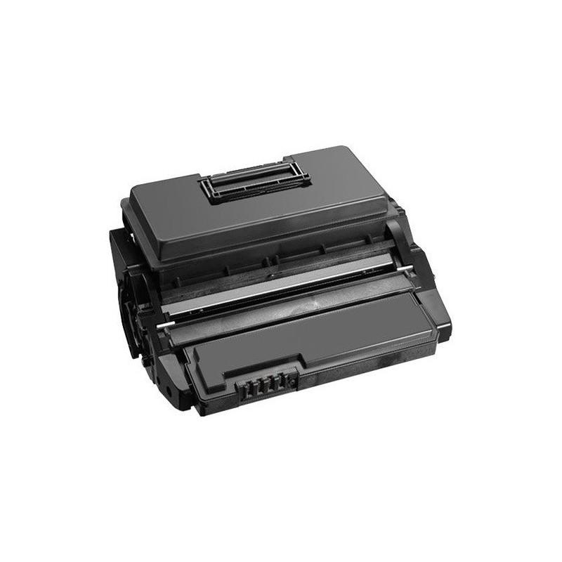 Toner Samsung ML4550