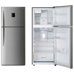 Réfrigérateur DAEWOO No...