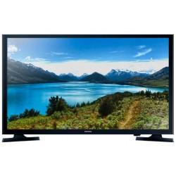 """Téléviseur Samsung M5000 32"""" HD Série 5 avec Récepteur intégré"""
