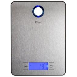 Balance de cuisine numérique Zilan ZLN0351
