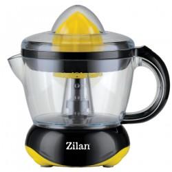Presse-agrumes Zilan...