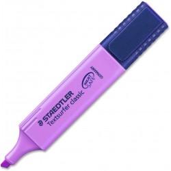 Surligneur STAEDTLER Textsurfer Classic / Violet