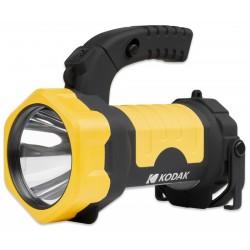 Torche Kodak LED Flashlight...