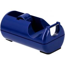 Dévidoir Scotch DG40005 / Bleu