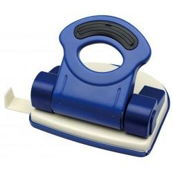 Perforateur Kanex MOD-20PP