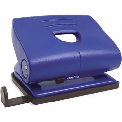 Perforateur Kanex 600