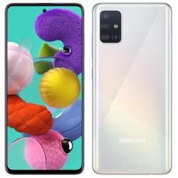 Téléphone Portable Samsung...