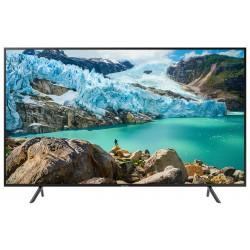"Téléviseur Samsung RU7100 55"" UHD 4K / Smart TV / Wifi Série 7"