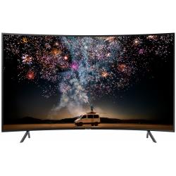 "Téléviseur Samsung RU7300 Incurvé 55"" UHD 4K / Smart TV / Wifi Série 7"