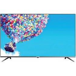 """Téléviseur TELEFUNKEN E20 32"""" HD Smart TV / Wifi / Netflix + SIM Orange Offerte (60 Go)"""
