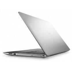 Pc Portable Dell Inspiron 3581 / i3 7è Gén / 12 Go / Silver + SIM Orange Offerte 30 Go