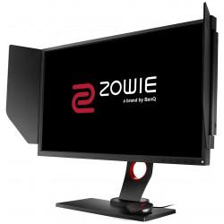 "Ecran Gaming BenQ Zowie XL2546 / 24"" Full HD 240 Hz"