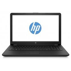 Pc Portable HP 15-ra001nk / Dual Core / 12 Go + SIM Orange Offerte 30 Go