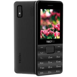 Téléphone Portable Tecno...
