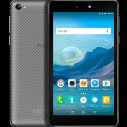 """Tablette Tecno P703 / 7"""" / 3G / Noir + SIM Orange Offerte 40 Go + Etui"""