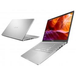Pc portable Asus VivoBook Max X509FB / i5 8è Gén / 8 Go / Silver + SIM Orange Offerte 30 Go