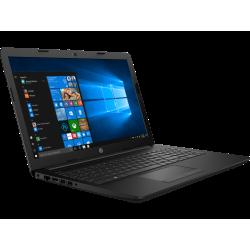 Pc portable HP 15-da1041nk / i5 8è Gén / 4 Go / Windows 10 + SIM Orange Offerte 30 Go