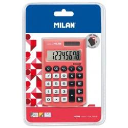 Calculatrice de poche 8...