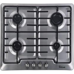 Plaque de cuisson ProCook 4...