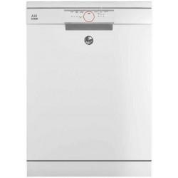 Lave-vaisselle Hoover 60 cm / 13 Couverts / Blanc