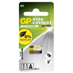 Pile GP Super Alkaline 11A...