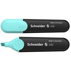 Surligneur Schneider Job...