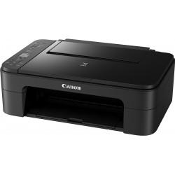 canon 3en1 PIXMA TS3140 wifi