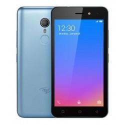 Téléphone portable Itel A33...